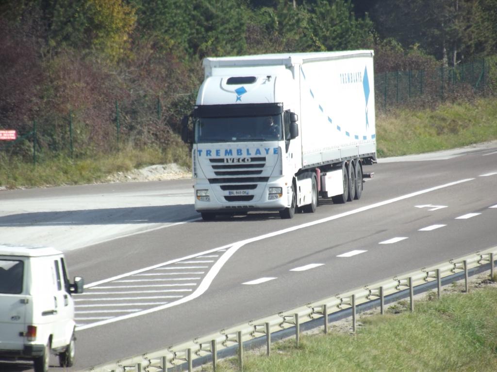Tremblaye (Le Mans, 72) Dscf2843