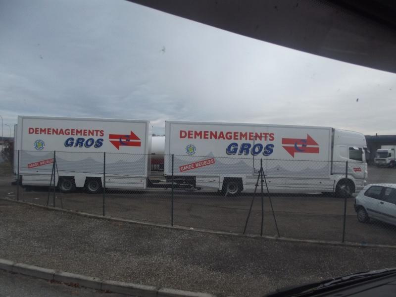 Transports Gros (Dole, 39) Dscf2910