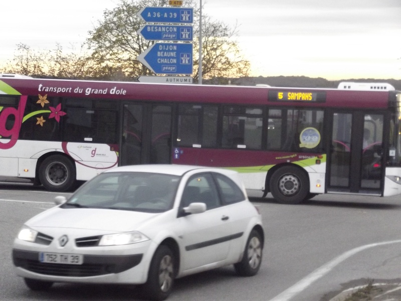 Cars et Bus de Franche Comté Dscf2911