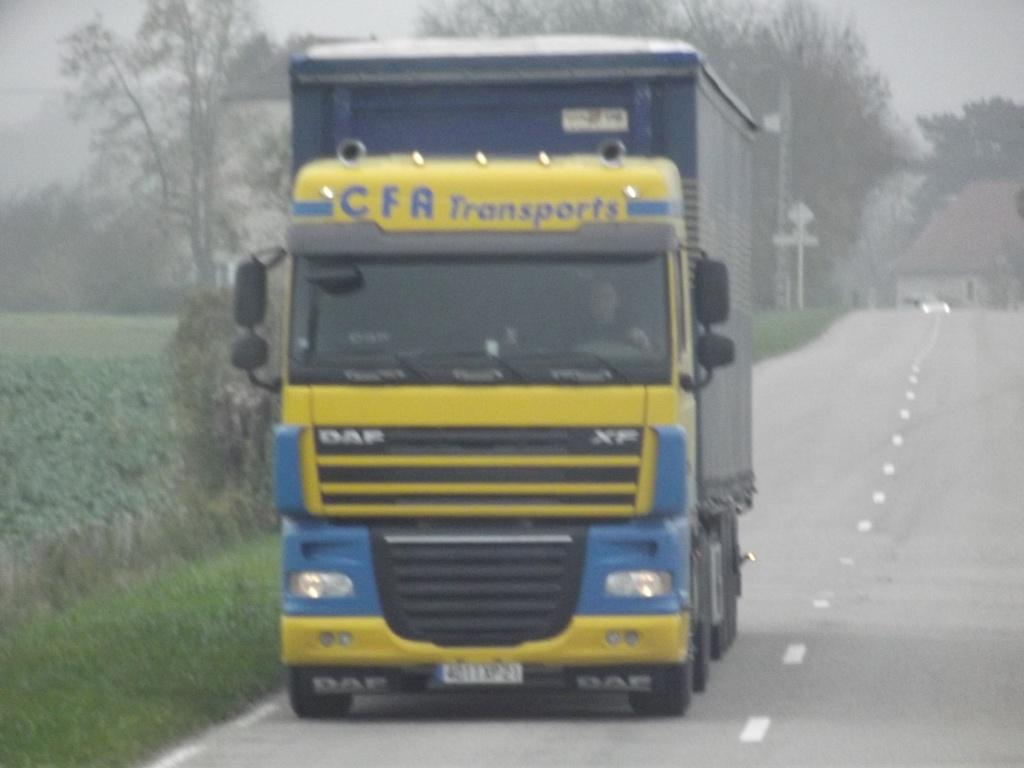 CFA Transports (Brazey en Plaine, 21) Dscf2931