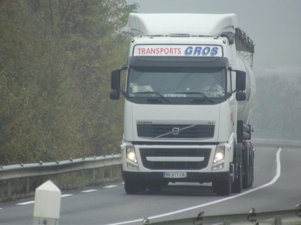 Transports Gros (Dole, 39) Dscf3025