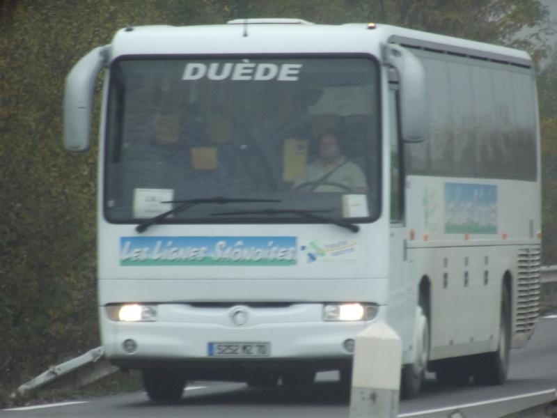 Duéde (Haute-Saône) Dscf3026