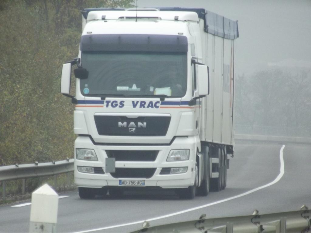 T.G.S Vrac. (Transalliance)(Fléville devant Nancy, 54) Dscf3033