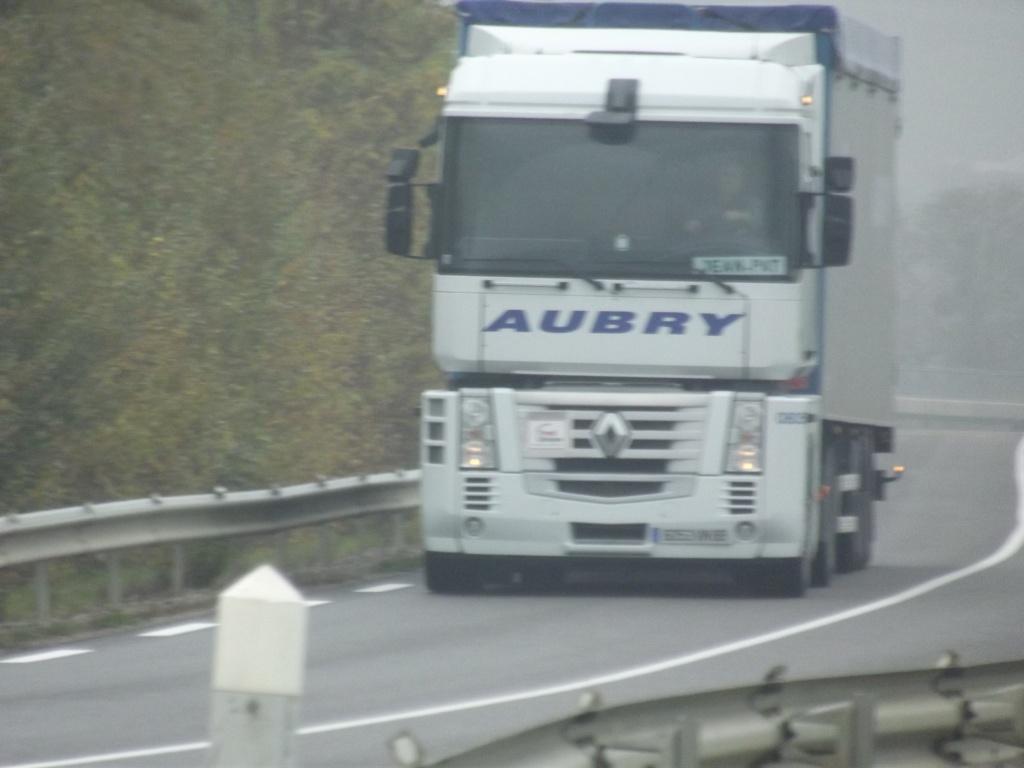Aubry - Rambervilliers (88) - Page 2 Dscf3034
