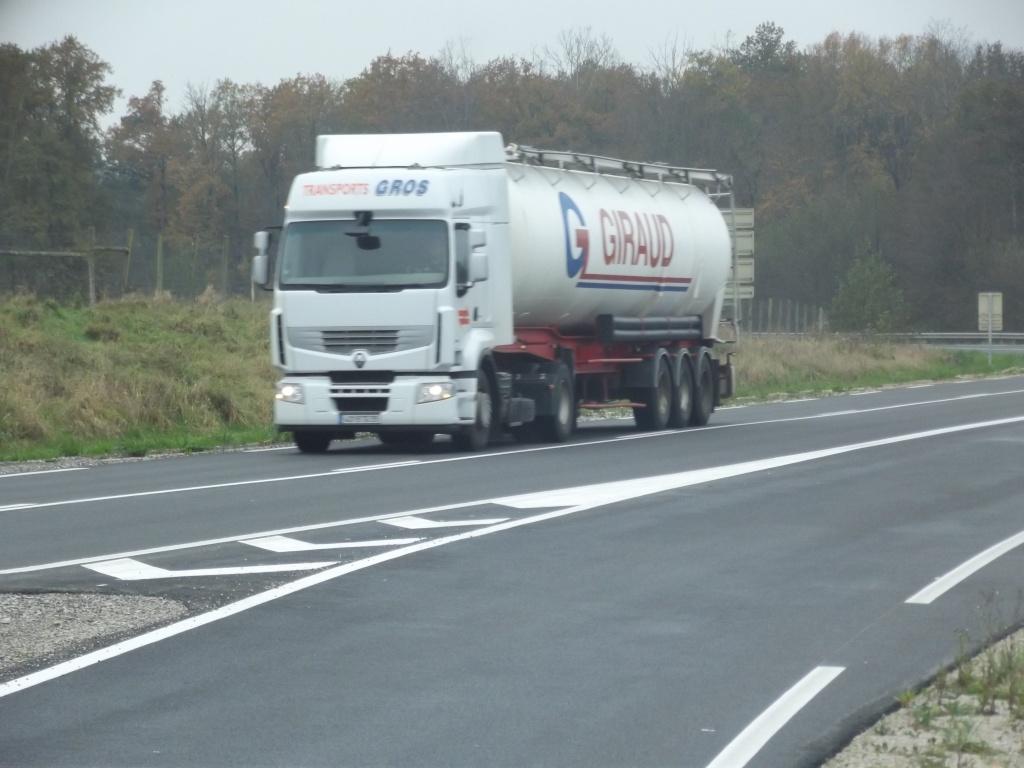 Transports Gros (Dole, 39) Dscf3054