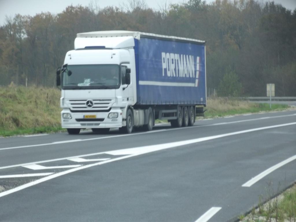 Portmann (Sausheim) (68) Dscf3055