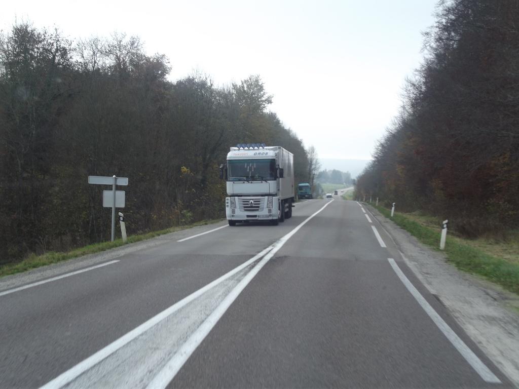Transports Gros (Dole, 39) Dscf3147