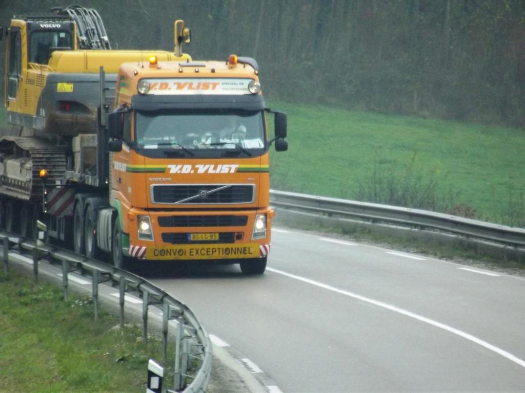 Van Der Vlist (Groot Ammers) Dscf3313