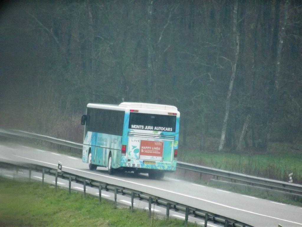 Cars et Bus de Franche Comté Dscf3315