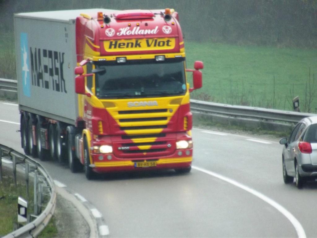 Henk Vlot (Haaften) Dscf3318