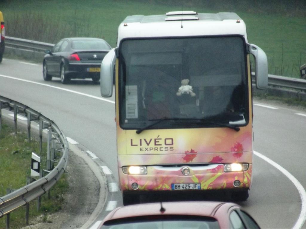 Cars et Bus de Franche Comté Dscf3319