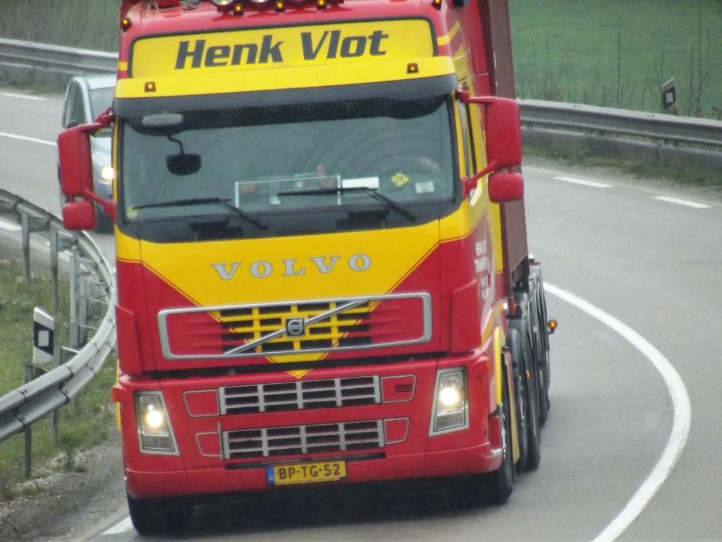 Henk Vlot (Haaften) Dscf3320