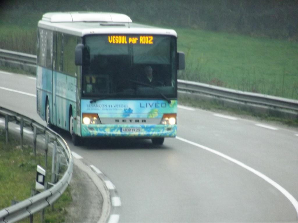 Cars et Bus de Franche Comté Dscf3321