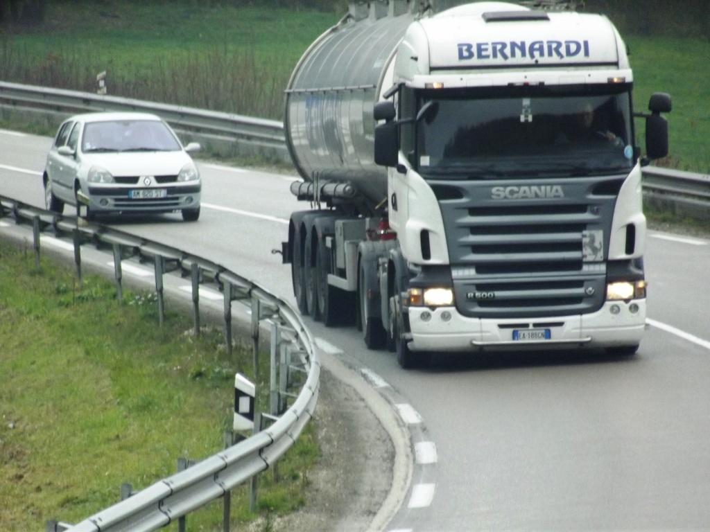 Bernardi Dscf3326