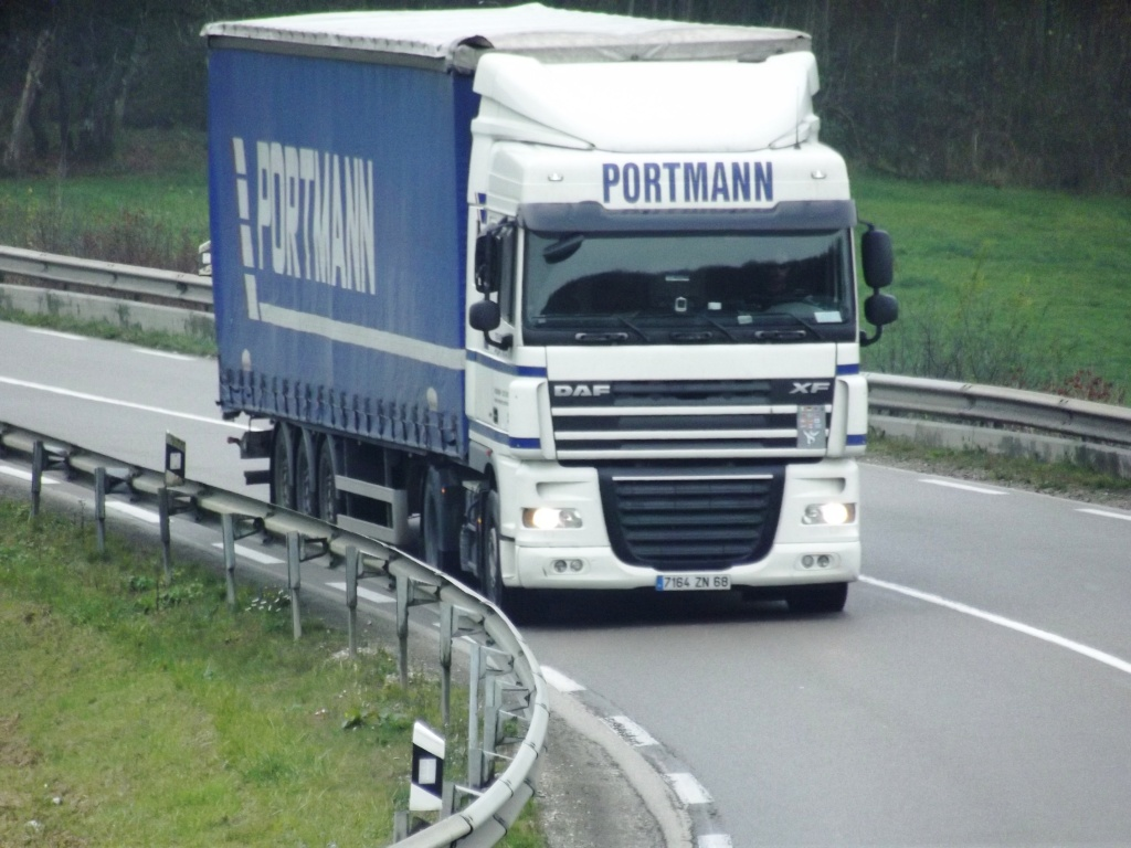 Portmann (Sausheim) (68) Dscf3329