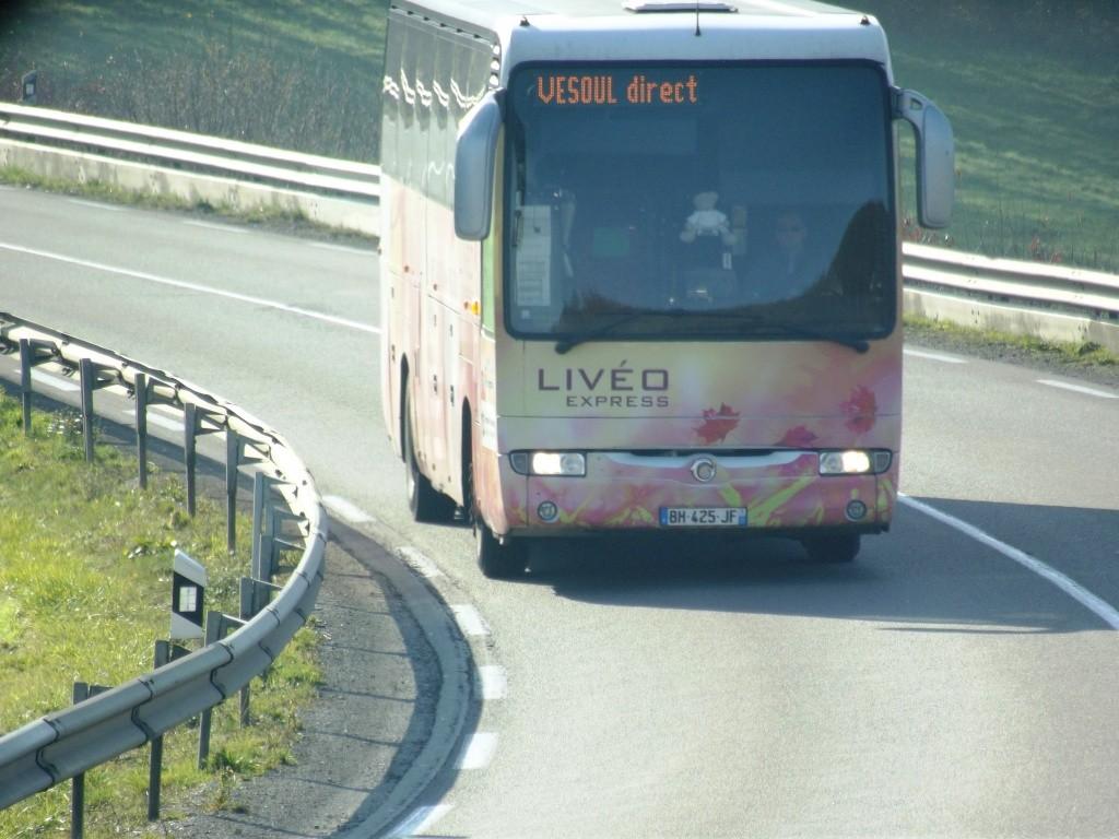 Cars et Bus de Franche Comté Dscf3348