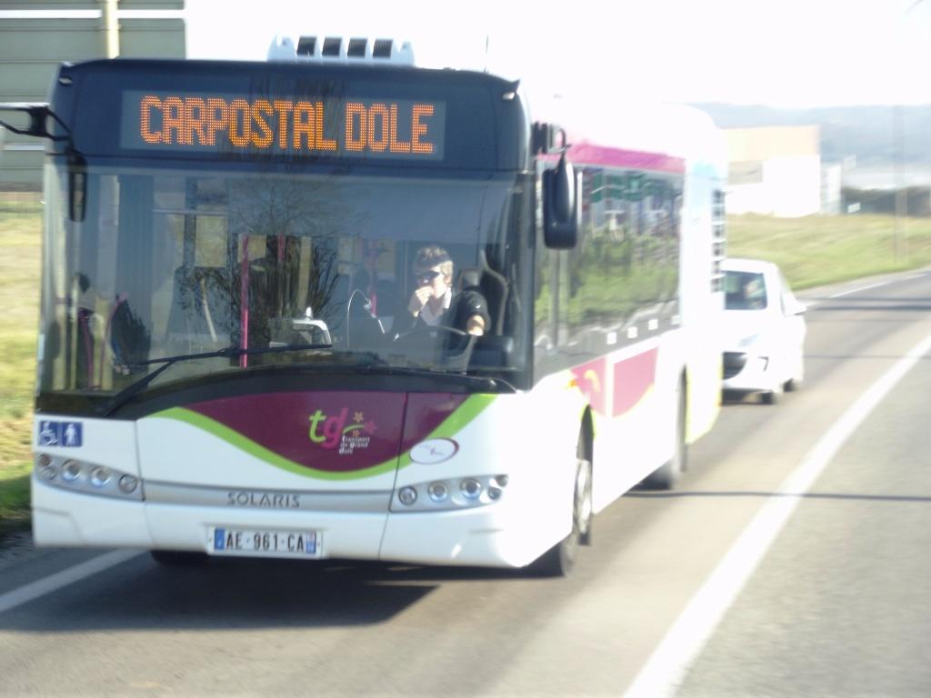 Cars et Bus de Franche Comté Dscf3354