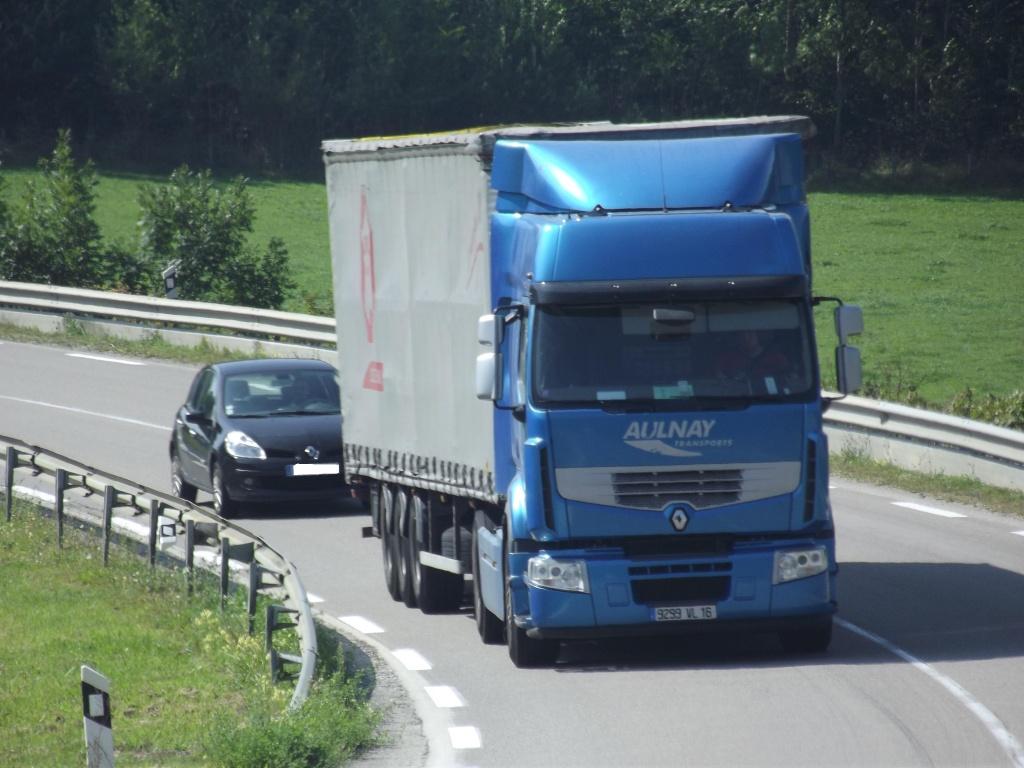 Aulnay Transports (Aulnay, 17) Dscf3376
