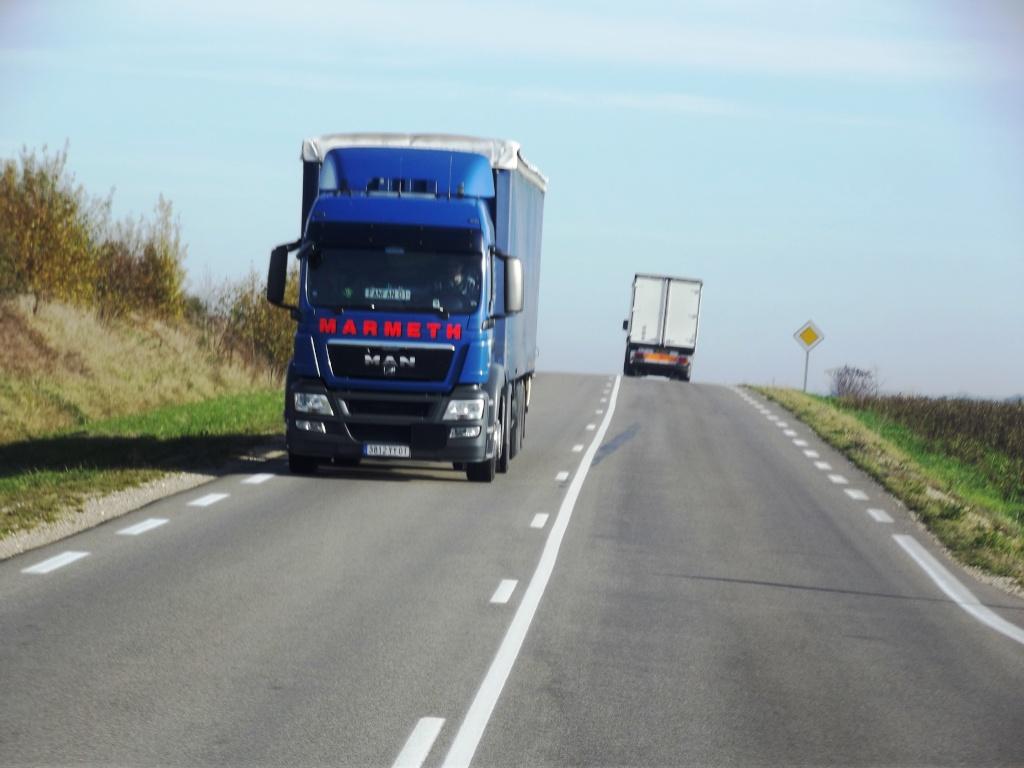 Transports Marmeth (Nantua, 01) Dscf3423