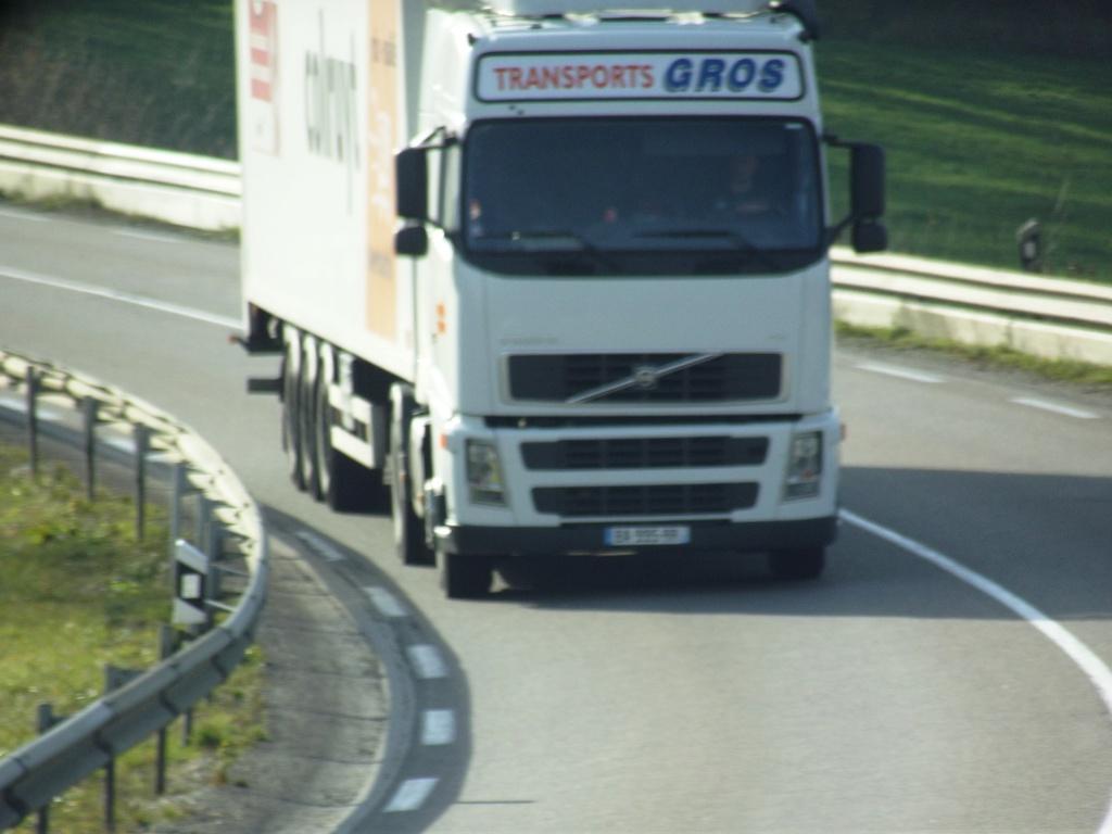 Transports Gros (Dole, 39) Dscf3433