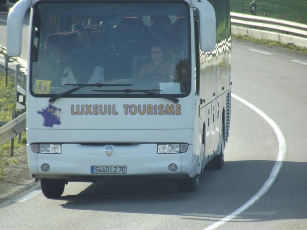 Cars et Bus de Franche Comté - Page 2 Dscf3449