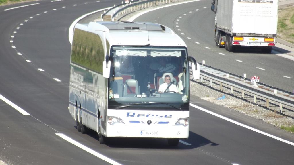 Cars et Bus d'Allemagne - Page 5 Dscf3486
