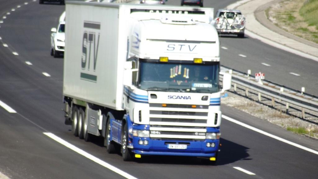 STV (Société des Transports Voltz)(Dettwiller, 67) - Page 5 Dscf3490
