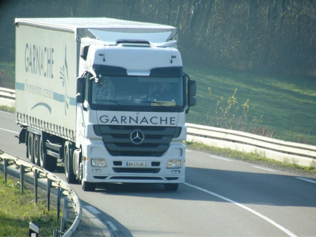 MGB  Transports Garnache (Ecole Valentin, 25) Dscf3518
