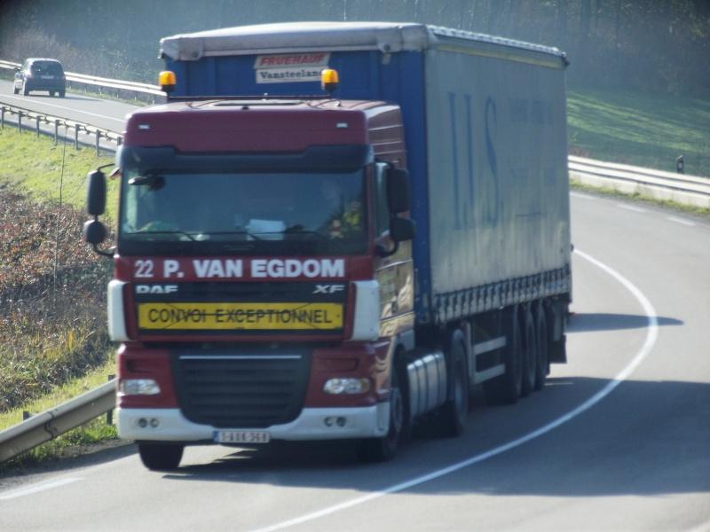 Van Egdom.(Heist op den Berg) (groupe Capelle) Dscf3523