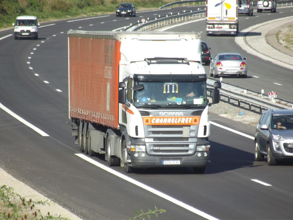 Channelfret.(Orange, 84) Dscf3550