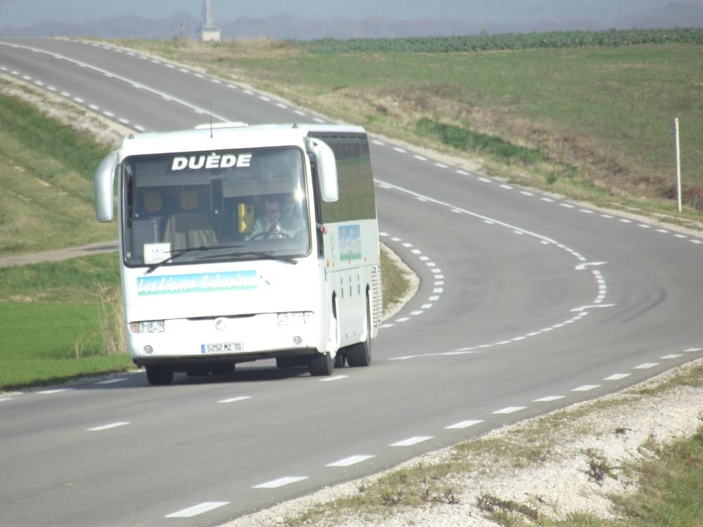 Duéde (Haute-Saône) Dscf3615