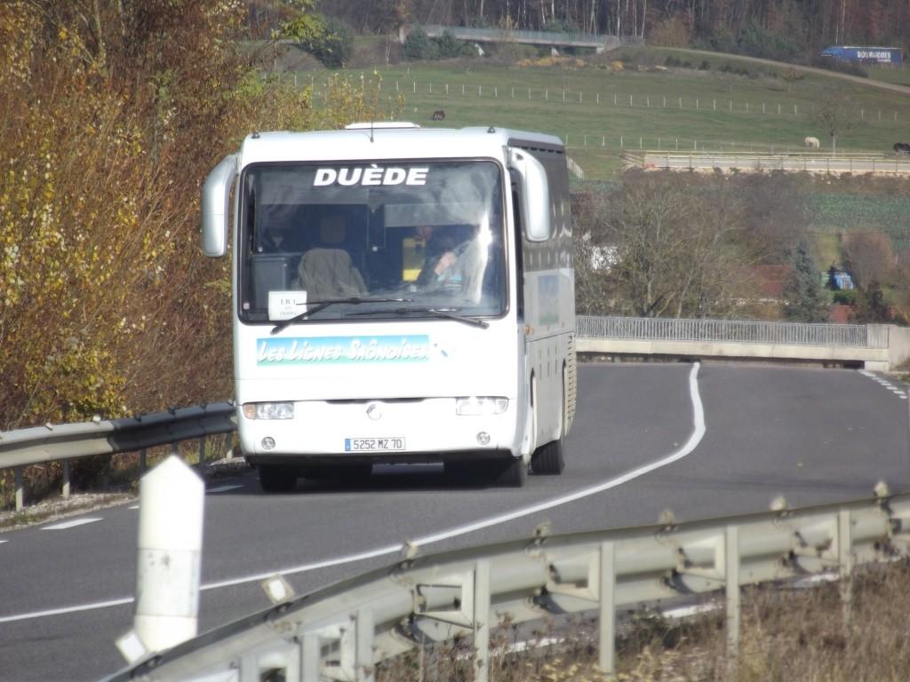 Duéde (Haute-Saône) Dscf3831
