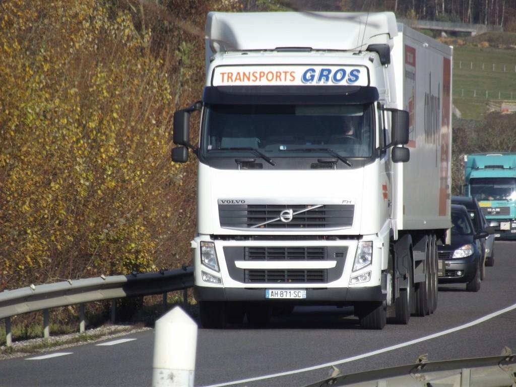 Transports Gros (Dole, 39) Dscf3838