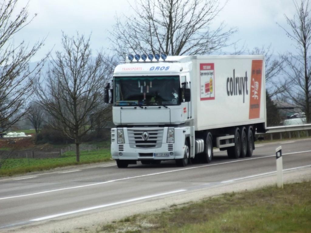 Transports Gros (Dole, 39) Dscf3858