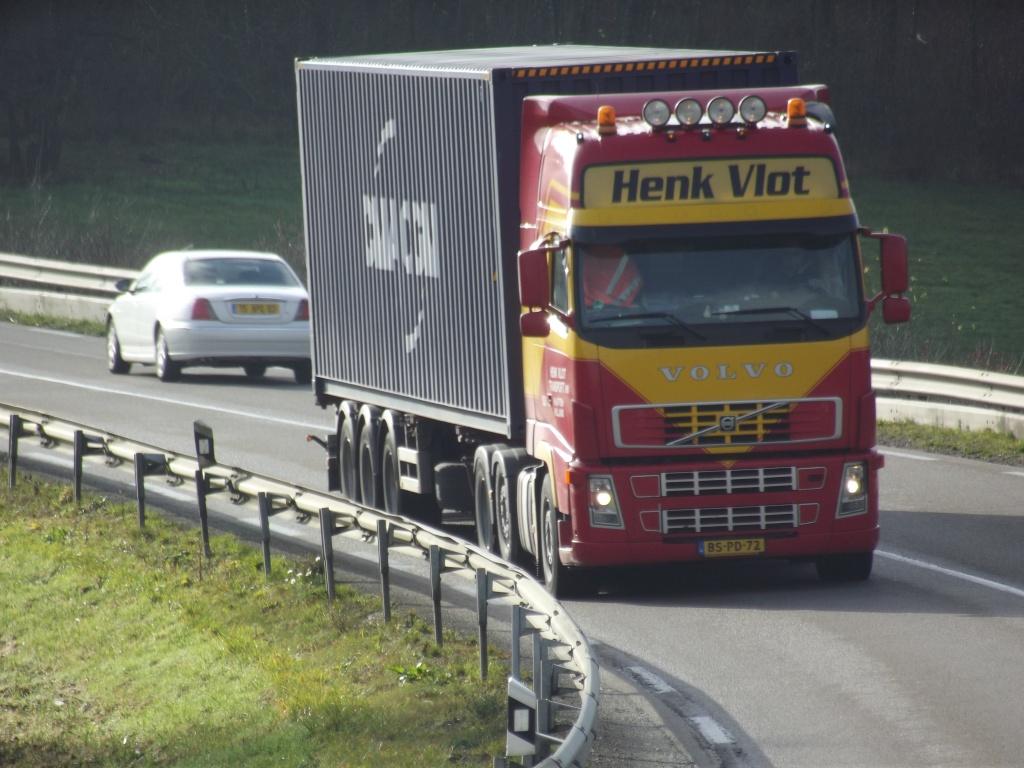 Henk Vlot (Haaften) Dscf3945