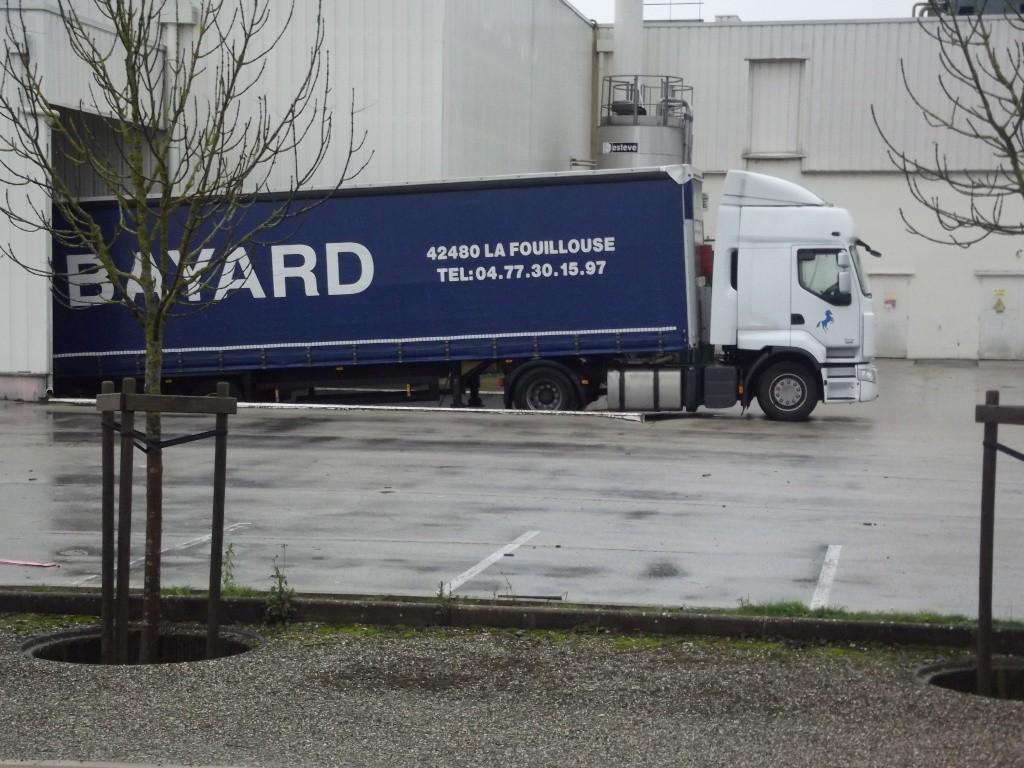 Bayard (La Fouillouse, 42) Dscf3951