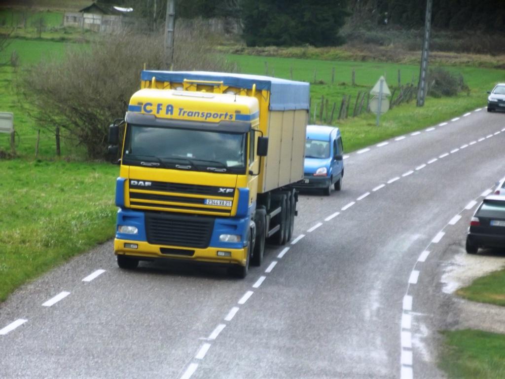 CFA Transports (Brazey en Plaine, 21) Dscf4014