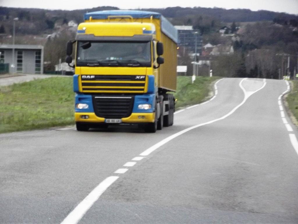 CFA Transports (Brazey en Plaine, 21) Dscf4015