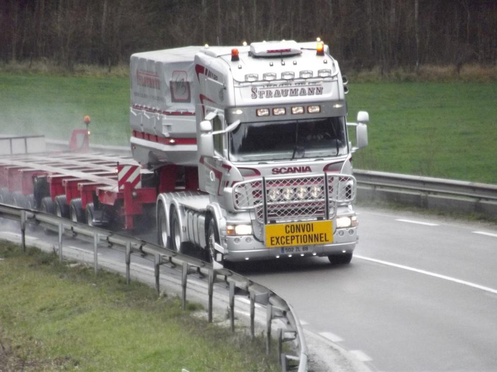 Straumann (Colmar) (68) Dscf4020