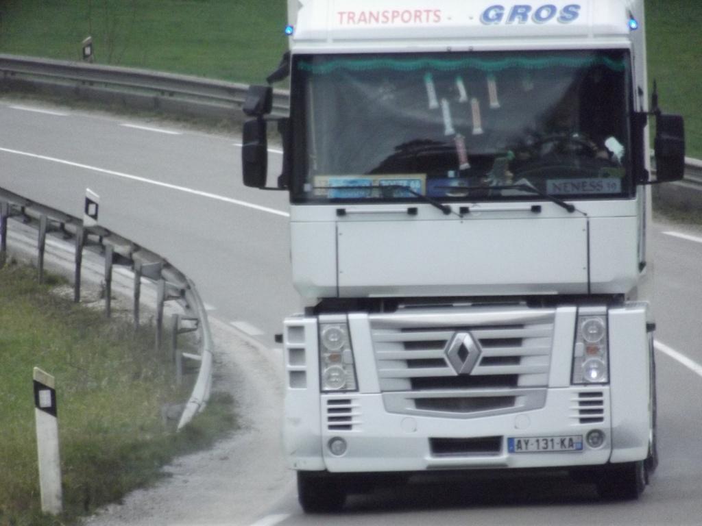 Transports Gros (Dole, 39) Dscf4021