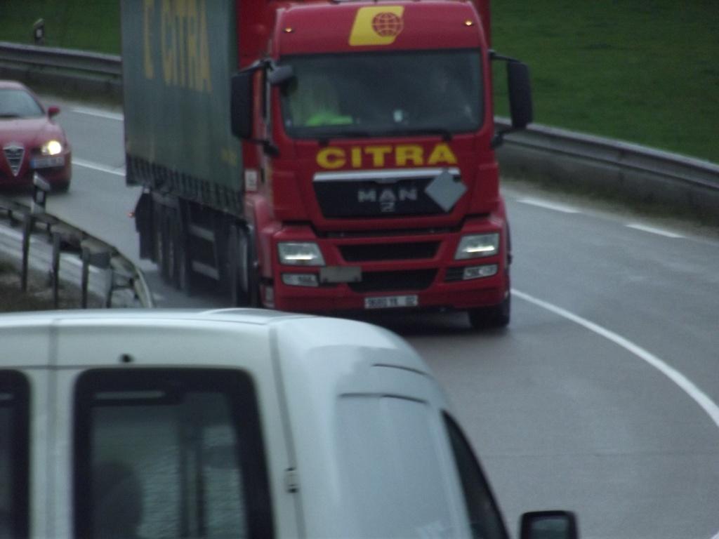 Citra.(Saint Quentin 02) (repris par Transports Blondel) Dscf4028