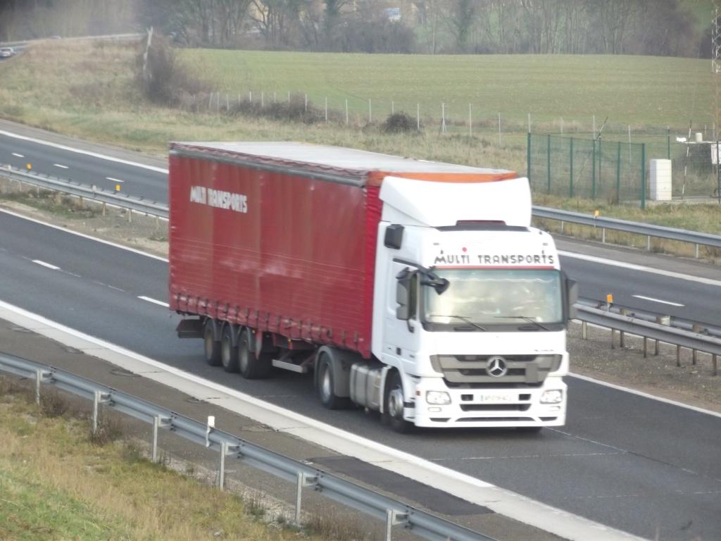 Multi Transports (Chadrac 43) - Page 2 Dscf4234