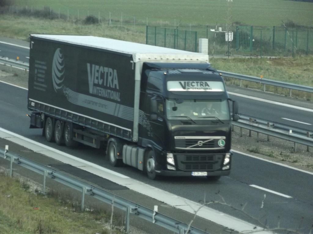 Vectra (Brasov) Dscf4241