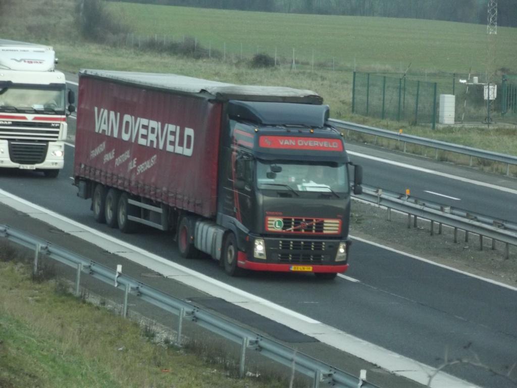 Van Overveld (Etten-Leur) Dscf4242