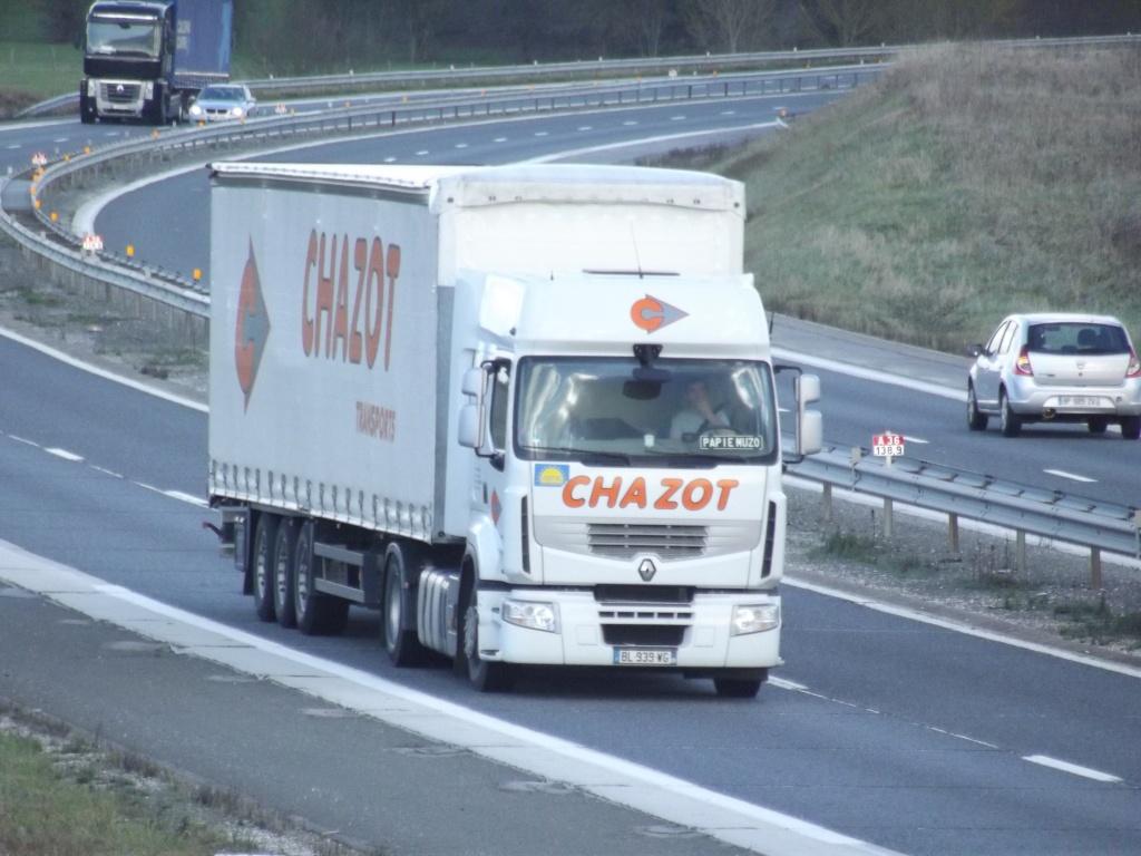 Chazot (Saint Etienne 42) Dscf4545