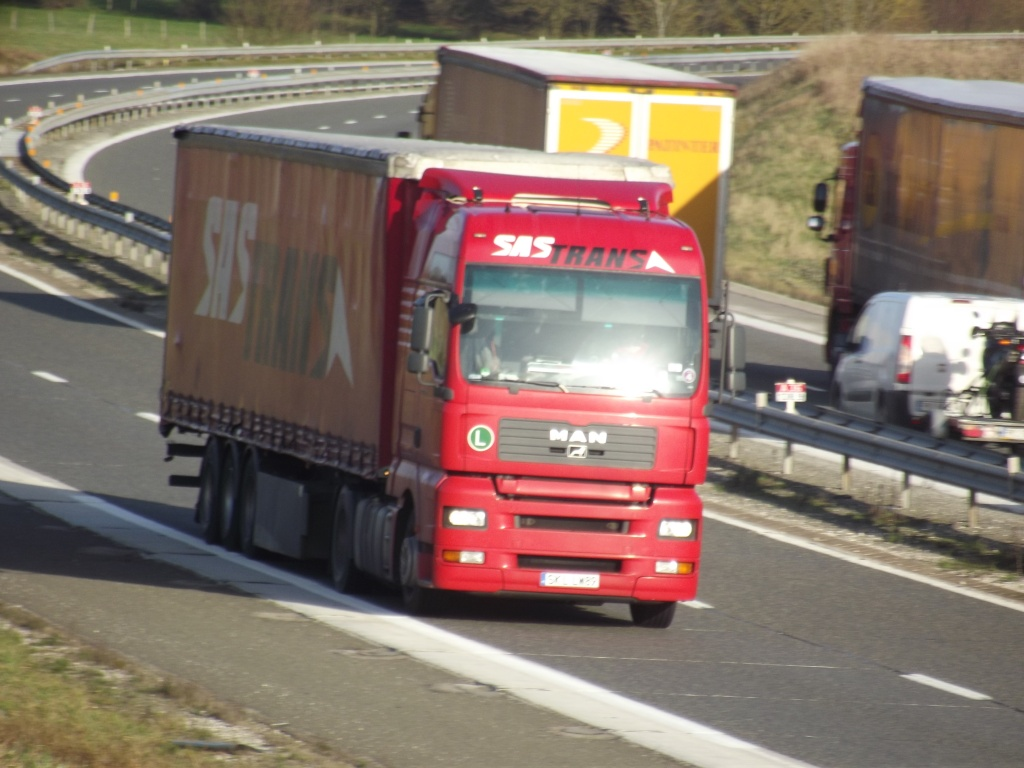 SAS Trans (Przystajn) Dscf4568