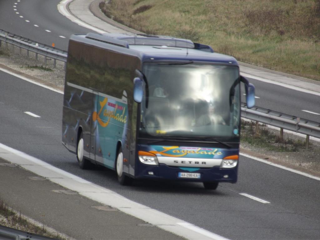 Cars et Bus du Limousin Dscf4713