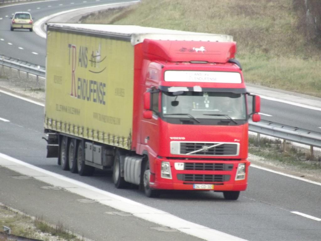 Trans Rendufense (Rendufe Amares) Dscf4771