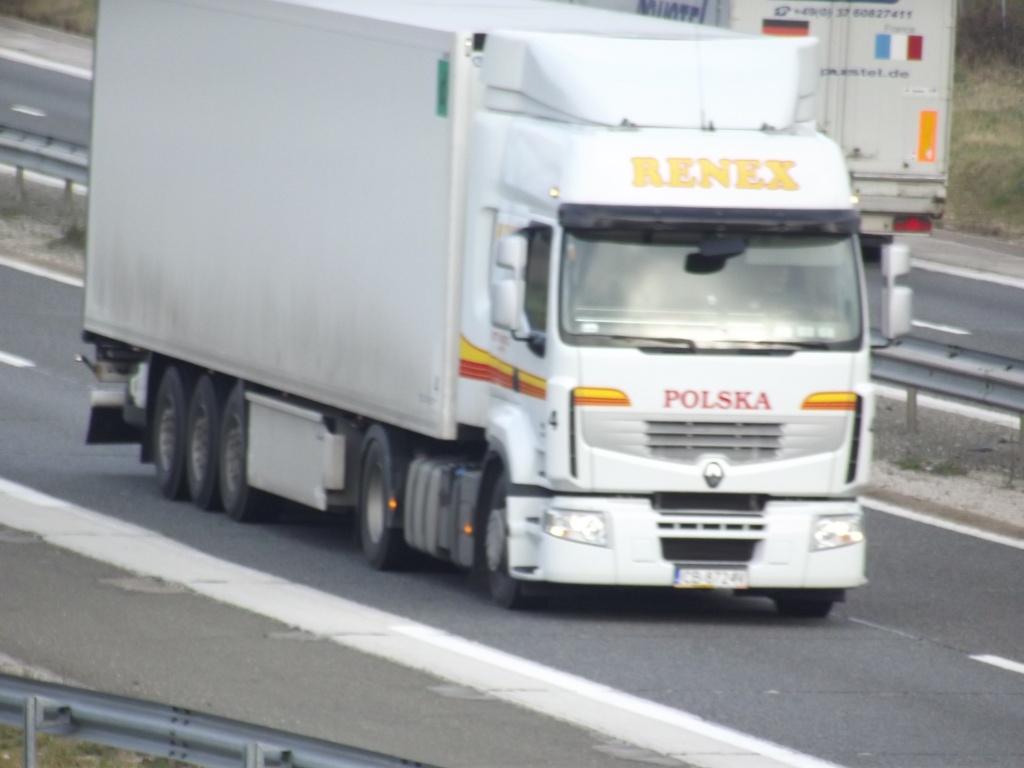Renex.(Bydgoszcz) Dscf4774