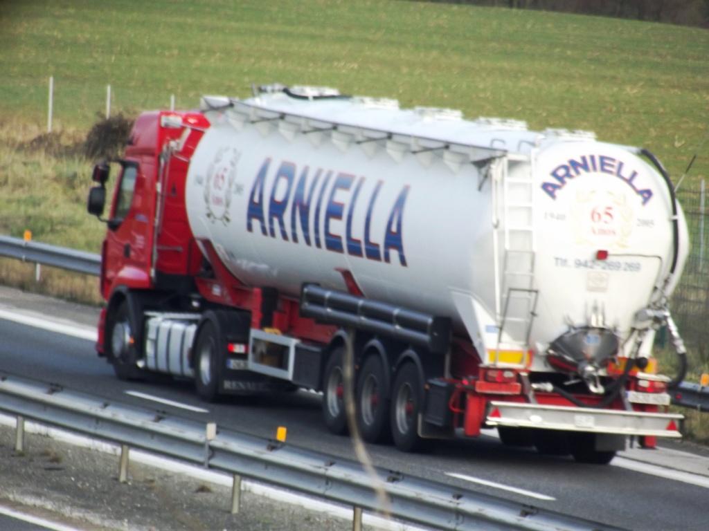 Arniella Dscf4821